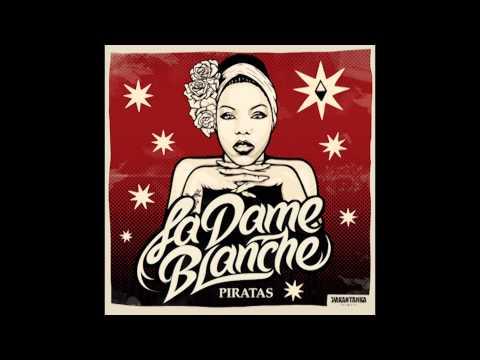 Despertando Espiritas - La Dame Blanche