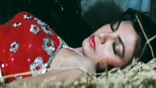 Shatrughan Sinha, Kimi Katkar, Hum Se Na Takrana - Action Scene 5/14