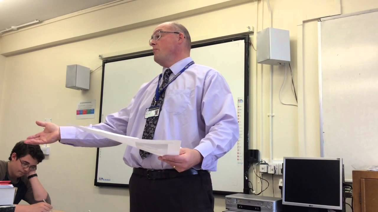 AQA GCSE ENGLISH LANGUAGE 2013?