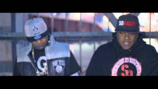 Watch Jabo What Im About Ft Slim Thug  Jadakiss video