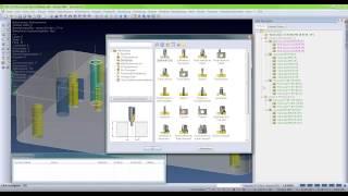 VISI Machining - Webinar ''Optimierte Standardbohrzyklen und Werkzeugdatenbank''
