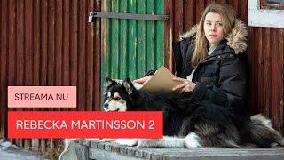 Rebecka martinsson återvänder till kurravaara efter några år på en prestigefull advokatbyrå i sveriges huvudstad. hon tar jobb som åklagare kiruna, men h...