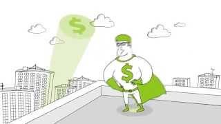 MoneyMan быстрые займы онлайн(, 2015-11-06T20:23:00.000Z)