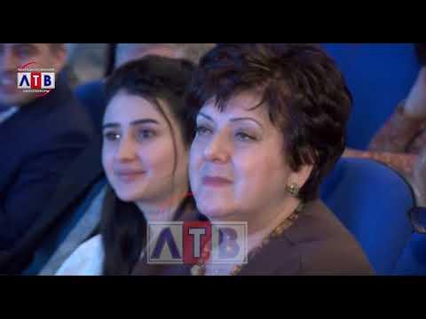 видео: Форум гражданских инициатив