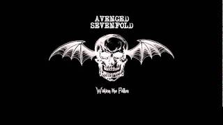 Avenged Sevenfold - Eternal Rest (Live From Ventura Theater January 2004)
