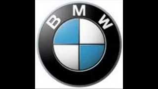 whackhead simpson prank calls funniest bmw auto complaint