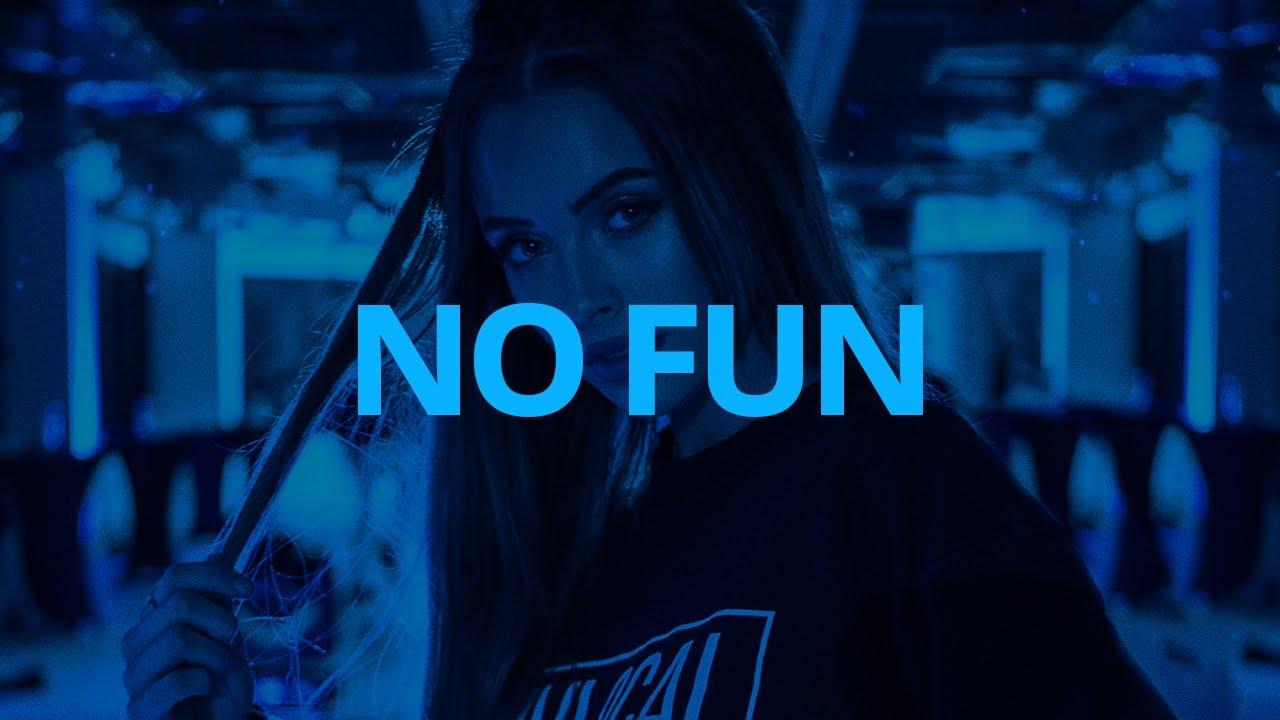 IV JAY - No Fun // Lyrics
