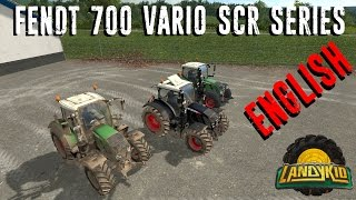 """[""""Farming"""", """"Simulator"""", """"2015"""", """"farming"""", """"simulator"""", """"farm"""", """"sim"""", """"fs"""", """"fs15"""", """"gameplay"""", """"lets"""", """"play"""", """"landwitchafts"""", """"tractor"""", """"mods"""", """"Mod"""", """"maps"""", """"map"""", """"england"""", """"english"""", """"(Video"""", """"Game)"""", """"JCB"""", """"xbox"""", """"ps4"""", """"john"""", """"deere"""", """"am"""