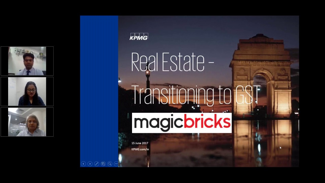 Log in to your account sign up as inidual sign up as builder agent -  Real Estate The 12 Gst Era How Does It Impact Builders Buyers And Agents