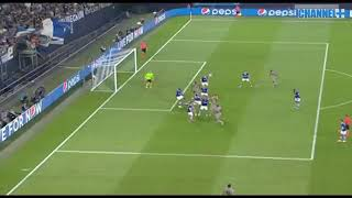 Schalke 04 vs Porto 1-1 highlights & all goals UCL group stage