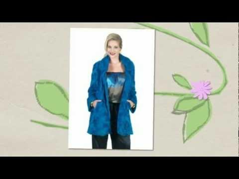 Μεγαλα Μεγεθη σε Γυναικεία Ρούχα |  2102854380 | Ψωνίστε Online