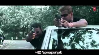 Varinder Brar Ft Honey Singh Latest Song Goli Kali Teri Kurti mp4