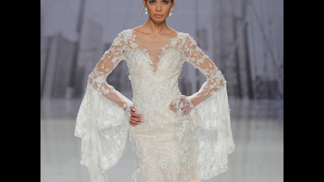 New York Runway Dress