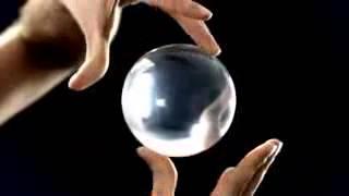 Контактное жонглирование(, 2012-10-31T12:20:33.000Z)