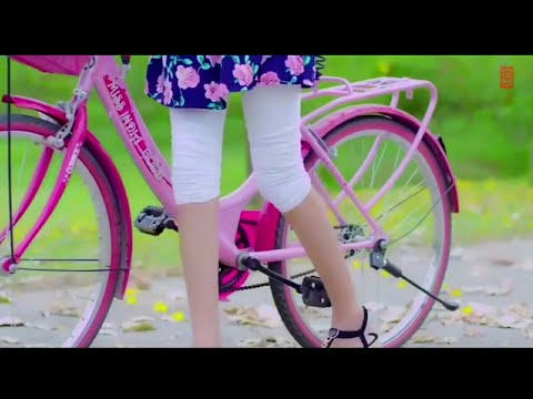 Kaun Tujhe Pyaar Karega | Heart Crush Love Story | Romantic Version | Different Video Song 2019