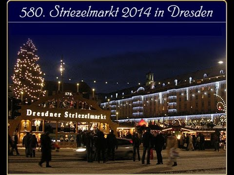 weihnachtsm rkte bummel in dresden 2014 christmas mark. Black Bedroom Furniture Sets. Home Design Ideas