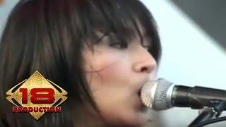 KOTAK Kosong Toejoeh Live Konser Medan 08 Mei 2010