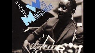 Wes Montgomery - Far Wes [Full Album]