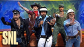 Village People Ymca Official Music Video 1978 Youtube