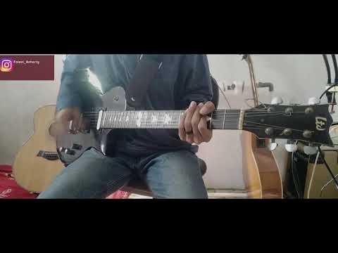 blink-182---heaven-(guitar-cover)-**use-earphone**