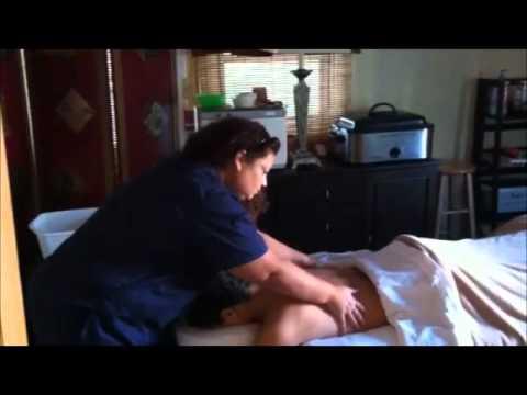 Mantra Massage and BodywoRx