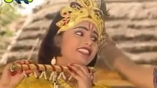 Makhan Doongi Re   Krishna Janmashtami Songs  Krishna Bhajans    Wapsow C