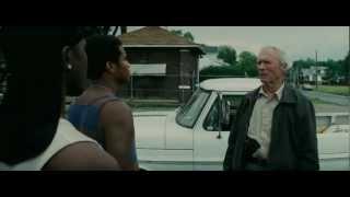 Gran Torino (2008) - [Official Trailer HD]