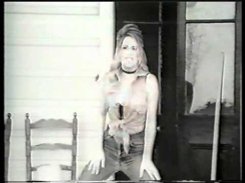 Melissa - My House