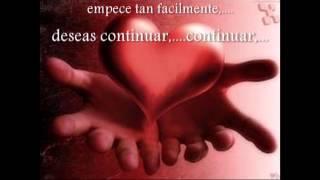 Lost in Love,..Air Supply,...... subtitulos en castellano