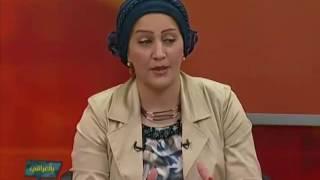 نسب وارقام الطلاق في العراق محمد حمزة وزارة شؤون المرأة