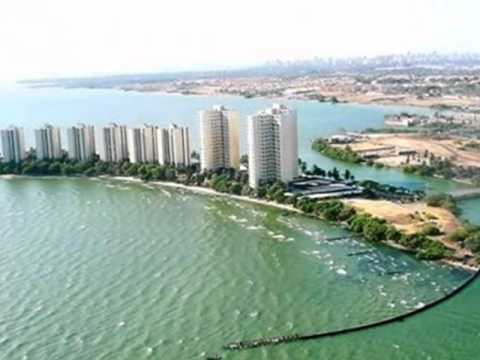 Maracaibo (HD)