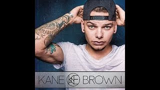 Download Kane Brown ft. Lauren Alaina- What Ifs Lyrics MP3 song and Music Video