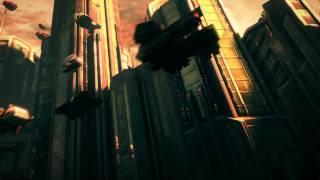 Anno 2070 Launch Trailer [NORTH AMERICA]