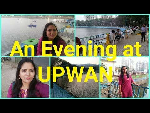 Upvan Lake Thane | Lovers paradise | Complete Guide