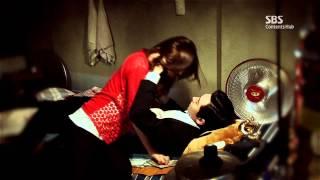 Video [Fashion King: Shin Se Kyung] kissing scean making & Lee Je Hoon (Ga Young & Jae Hyuk) download MP3, 3GP, MP4, WEBM, AVI, FLV April 2018
