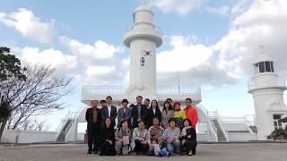 2019년 문화기획학교(심화) 프로젝트_산지예술등대 결…