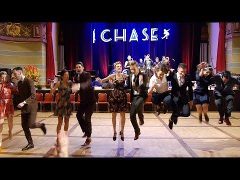 Chase Festival 2018 - Pro-Am Mix&Match Finals