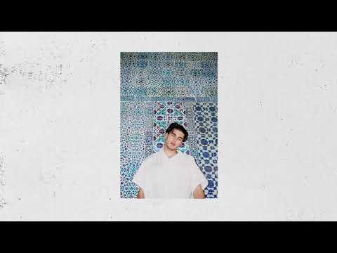 emir taha - Kendi Yoluna (Official Audio)