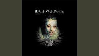 Watch Himsa Another Version Of Twist video