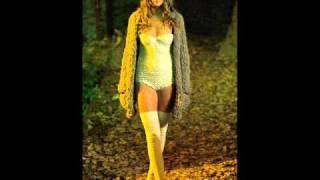Daniela Hantuchova Sexy Legs