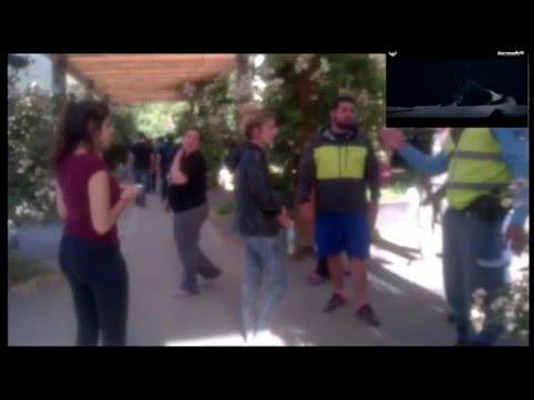 bariloche 2016 - Santa Fe & Buenos Aires