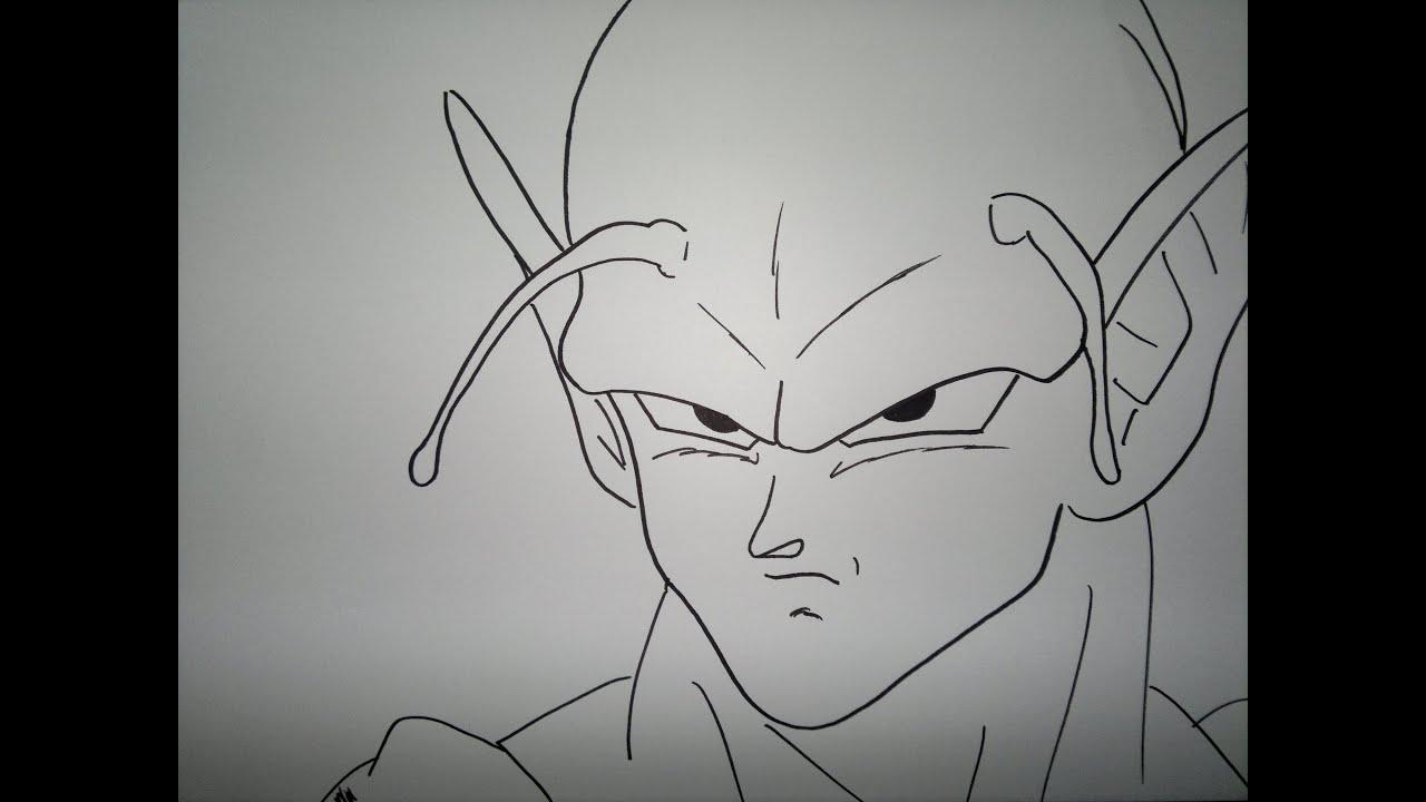 Algunos Manga, Gohan, Goku y Monkey D. Luffy | Taringa!