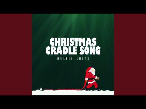 Christmas Cradle Song