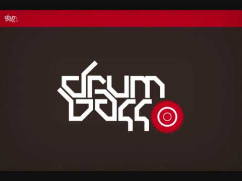 Drum n bass mix 2010 - Camo & Krooked, Sub Focus, Netsky and Nero