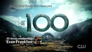 Official The 100 Soundtrack - Composed By Evan Frankfort - 3 Hours of Epic Music -
