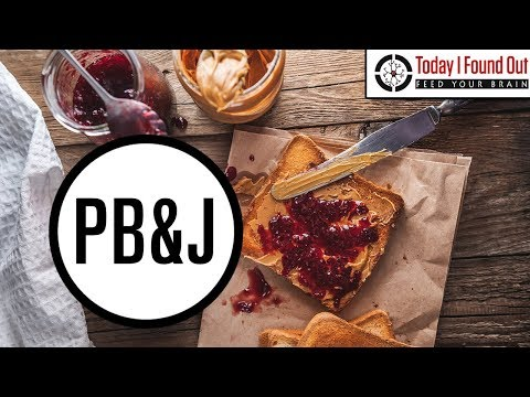 PB&J and the Momentous Peanut Butter Hearings