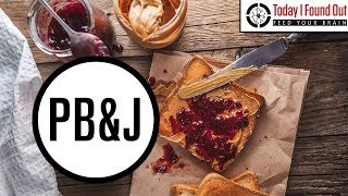 PB&J and the Momentous Peanut Butter Hearings...
