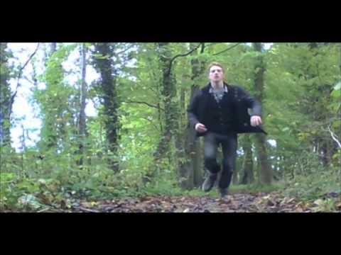 Icarus- Bastille | Music Video Brady Stemp Media Music Video GCSE