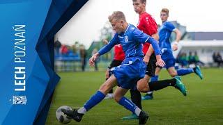 Akademia Flash: dwa mecze rezerw, wygrana w derbach Poznania