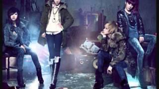2NE1 - I Don't Care (Guitar Cover) Male Acoustic Version